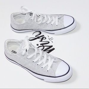 Chuck Taylor Converse All Star Madison Ox Size 9